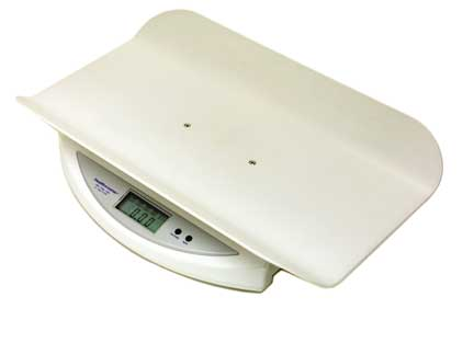 Infant Baby Scales Scales 4 Less