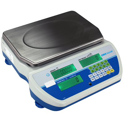 18839f8384e6 Counting Digital Scales - Scales-4-less.com